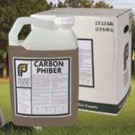 Synergy Carbon pHiber Organic Acid Click for Sell Sheet