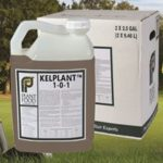KelPlant® 1-0-1 Click for Sell Sheet