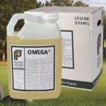 OMEGA™ Biopolymer Click for Sell Sheet